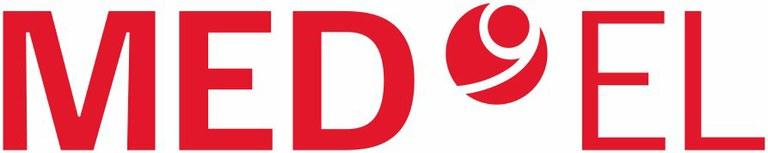 MEDEL_Logo.jpg