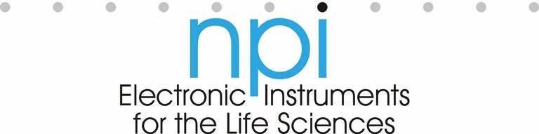 npi_logo.jpg